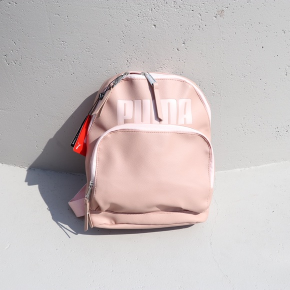 6e9010842f4a Puma Mini Backpack